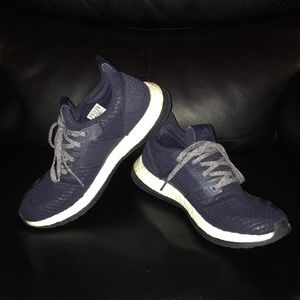 Adidas Men's pureboost Sneakers